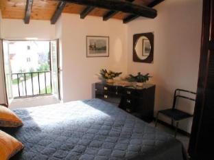 Hotel & Residence Santa Rosa