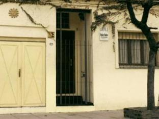 /zh-cn/solar-soler-bed-breakfast/hotel/buenos-aires-ar.html?asq=jGXBHFvRg5Z51Emf%2fbXG4w%3d%3d