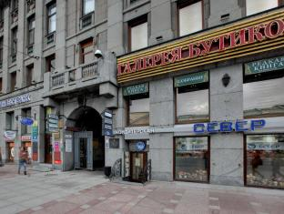 /bg-bg/ra-nevsky-44-hotel/hotel/saint-petersburg-ru.html?asq=jGXBHFvRg5Z51Emf%2fbXG4w%3d%3d