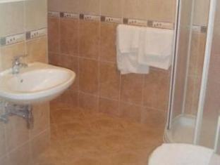/bg-bg/villa-boro/hotel/dubrovnik-hr.html?asq=jGXBHFvRg5Z51Emf%2fbXG4w%3d%3d