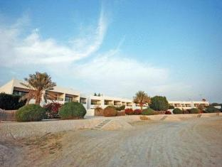 /cs-cz/golden-tulip-dana-bay-resort/hotel/al-khobar-sa.html?asq=jGXBHFvRg5Z51Emf%2fbXG4w%3d%3d