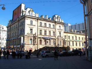 /bg-bg/avent-inn/hotel/saint-petersburg-ru.html?asq=jGXBHFvRg5Z51Emf%2fbXG4w%3d%3d