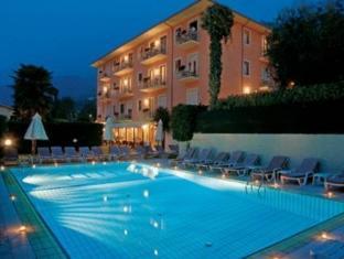 /cs-cz/hotel-diana/hotel/malcesine-it.html?asq=jGXBHFvRg5Z51Emf%2fbXG4w%3d%3d