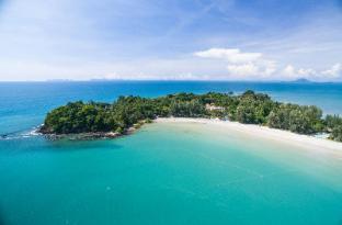 /lv-lv/kaw-kwang-beach-resort/hotel/koh-lanta-th.html?asq=jGXBHFvRg5Z51Emf%2fbXG4w%3d%3d