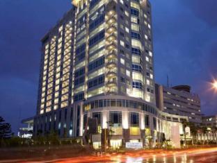 /de-de/grand-royal-panghegar-hotel-bandung/hotel/bandung-id.html?asq=jGXBHFvRg5Z51Emf%2fbXG4w%3d%3d