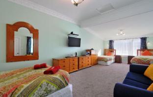 /lv-lv/richmond-guest-house/hotel/wellington-nz.html?asq=jGXBHFvRg5Z51Emf%2fbXG4w%3d%3d