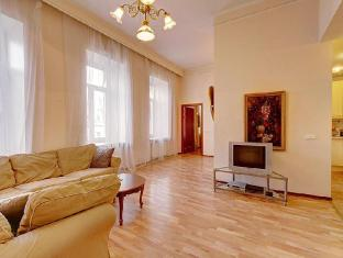 /bg-bg/stn-apartments-by-the-hermitage/hotel/saint-petersburg-ru.html?asq=jGXBHFvRg5Z51Emf%2fbXG4w%3d%3d
