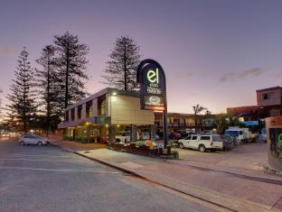 /bg-bg/el-paso-motor-inn/hotel/port-macquarie-au.html?asq=jGXBHFvRg5Z51Emf%2fbXG4w%3d%3d