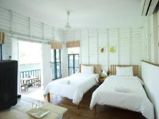 /ca-es/sunshine-inn-resort/hotel/khao-lak-th.html?asq=jGXBHFvRg5Z51Emf%2fbXG4w%3d%3d