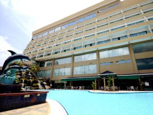/da-dk/m-s-garden-hotel-kuantan/hotel/kuantan-my.html?asq=jGXBHFvRg5Z51Emf%2fbXG4w%3d%3d
