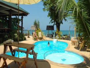 /lv-lv/ocean-view-resort/hotel/koh-lanta-th.html?asq=jGXBHFvRg5Z51Emf%2fbXG4w%3d%3d