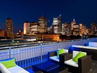 /ar-ae/bounce-sydney-hostel/hotel/sydney-au.html?asq=jGXBHFvRg5Z51Emf%2fbXG4w%3d%3d