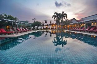 /lv-lv/golden-bay-cottage/hotel/koh-lanta-th.html?asq=jGXBHFvRg5Z51Emf%2fbXG4w%3d%3d
