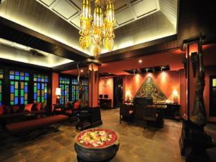 /hr-hr/siralanna-phuket-hotel/hotel/phuket-th.html?asq=jGXBHFvRg5Z51Emf%2fbXG4w%3d%3d