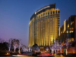/da-dk/intercontinental-suzhou/hotel/suzhou-cn.html?asq=jGXBHFvRg5Z51Emf%2fbXG4w%3d%3d