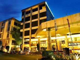 /pl-pl/the-ritz-hotel-at-garden-oases/hotel/davao-city-ph.html?asq=jGXBHFvRg5Z51Emf%2fbXG4w%3d%3d
