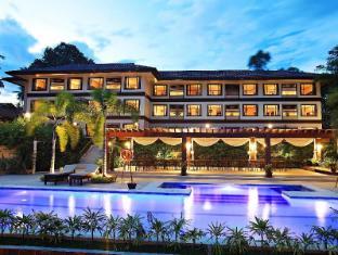 /da-dk/hotel-tropika/hotel/davao-city-ph.html?asq=jGXBHFvRg5Z51Emf%2fbXG4w%3d%3d