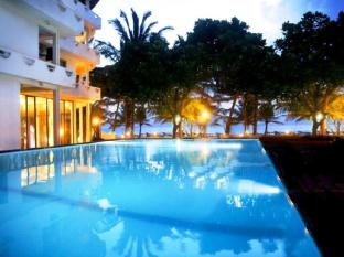 /hu-hu/oasey-beach-hotel/hotel/bentota-lk.html?asq=jGXBHFvRg5Z51Emf%2fbXG4w%3d%3d