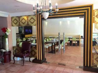 โรงแรมคาซ่า เลติเซีย บูติค