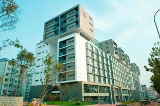 /cs-cz/dalian-yike-yijia-hotel/hotel/dalian-cn.html?asq=jGXBHFvRg5Z51Emf%2fbXG4w%3d%3d