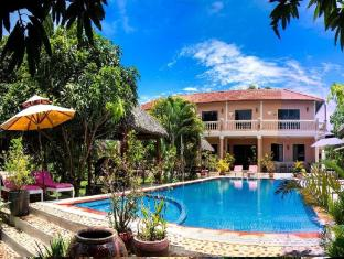/de-de/malibu-bungalows/hotel/kep-kh.html?asq=jGXBHFvRg5Z51Emf%2fbXG4w%3d%3d