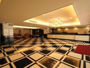 /de-de/shihzuwan-hotel-kaohsiung-station/hotel/kaohsiung-tw.html?asq=jGXBHFvRg5Z51Emf%2fbXG4w%3d%3d
