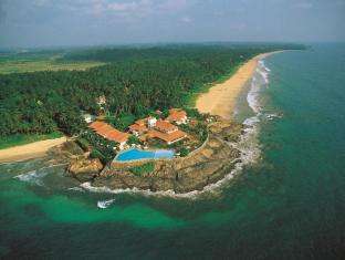 /hu-hu/saman-villas/hotel/bentota-lk.html?asq=jGXBHFvRg5Z51Emf%2fbXG4w%3d%3d