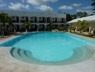/lt-lt/panglao-regents-park/hotel/bohol-ph.html?asq=jGXBHFvRg5Z51Emf%2fbXG4w%3d%3d