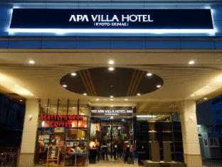 /de-de/apa-villa-hotel-kyoto-ekimae/hotel/kyoto-jp.html?asq=jGXBHFvRg5Z51Emf%2fbXG4w%3d%3d