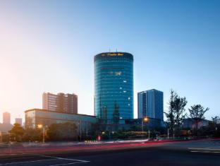 /da-dk/chongqing-tianlai-hotel/hotel/chongqing-cn.html?asq=jGXBHFvRg5Z51Emf%2fbXG4w%3d%3d