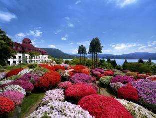 /nb-no/odakyu-hotel-de-yama-hakone-lake-side/hotel/hakone-jp.html?asq=jGXBHFvRg5Z51Emf%2fbXG4w%3d%3d