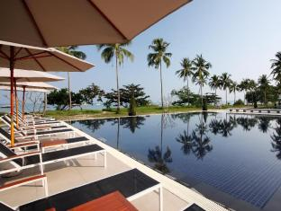 /ca-es/kantary-beach-villas-suite-khao-lak/hotel/khao-lak-th.html?asq=jGXBHFvRg5Z51Emf%2fbXG4w%3d%3d