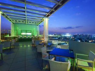 /bg-bg/hotel-daspalla/hotel/hyderabad-in.html?asq=jGXBHFvRg5Z51Emf%2fbXG4w%3d%3d