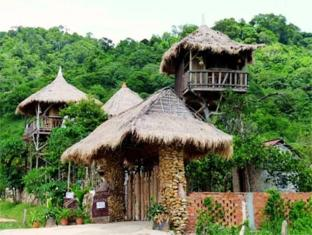 /de-de/tree-top-bungalow/hotel/kep-kh.html?asq=jGXBHFvRg5Z51Emf%2fbXG4w%3d%3d