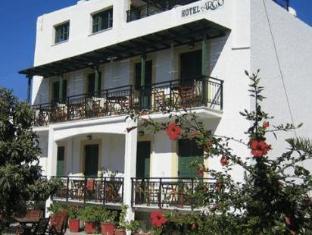 /da-dk/argo-boutique-hotel/hotel/naxos-island-gr.html?asq=jGXBHFvRg5Z51Emf%2fbXG4w%3d%3d