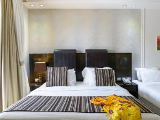 /cs-cz/royalty-suites/hotel/tel-aviv-il.html?asq=jGXBHFvRg5Z51Emf%2fbXG4w%3d%3d