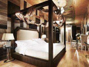 /vi-vn/spagna-royal-suite/hotel/rome-it.html?asq=jGXBHFvRg5Z51Emf%2fbXG4w%3d%3d