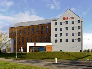 /ca-es/ibis-gloucester-hotel/hotel/gloucester-gb.html?asq=jGXBHFvRg5Z51Emf%2fbXG4w%3d%3d