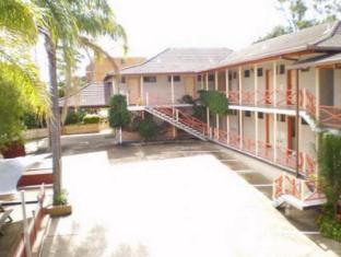 /bg-bg/excelsior-motor-inn/hotel/port-macquarie-au.html?asq=jGXBHFvRg5Z51Emf%2fbXG4w%3d%3d