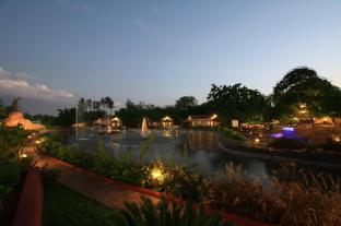 /da-dk/silent-shores-resort-spa/hotel/mysore-in.html?asq=jGXBHFvRg5Z51Emf%2fbXG4w%3d%3d