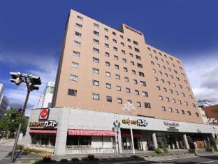/ar-ae/richmond-hotel-matsumoto/hotel/nagano-jp.html?asq=jGXBHFvRg5Z51Emf%2fbXG4w%3d%3d