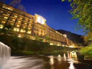 /nb-no/hakone-tenseien-hotel/hotel/hakone-jp.html?asq=jGXBHFvRg5Z51Emf%2fbXG4w%3d%3d