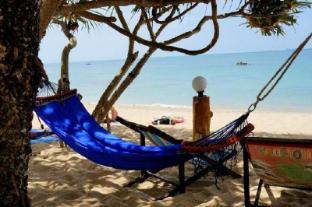 /lv-lv/lanta-miami-resort/hotel/koh-lanta-th.html?asq=jGXBHFvRg5Z51Emf%2fbXG4w%3d%3d