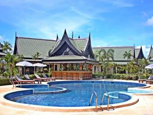 /hr-hr/airport-resort-spa/hotel/phuket-th.html?asq=jGXBHFvRg5Z51Emf%2fbXG4w%3d%3d