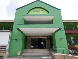 /he-il/holiday-spa-hotel/hotel/cebu-ph.html?asq=jGXBHFvRg5Z51Emf%2fbXG4w%3d%3d