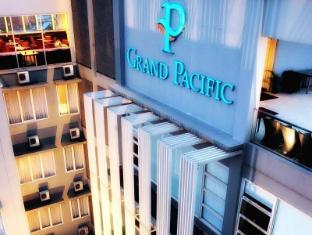 /de-de/grand-pacific-hotel/hotel/bandung-id.html?asq=jGXBHFvRg5Z51Emf%2fbXG4w%3d%3d