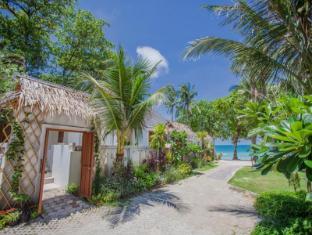 /ca-es/king-s-garden-resort/hotel/samui-th.html?asq=jGXBHFvRg5Z51Emf%2fbXG4w%3d%3d