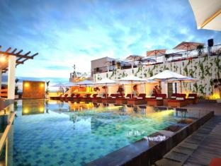 /hr-hr/the-one-legian-hotel/hotel/bali-id.html?asq=jGXBHFvRg5Z51Emf%2fbXG4w%3d%3d