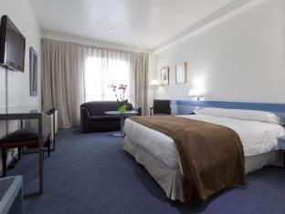 /bg-bg/espahotel-plaza-de-espana/hotel/madrid-es.html?asq=jGXBHFvRg5Z51Emf%2fbXG4w%3d%3d