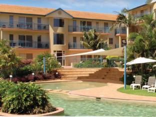 /bg-bg/town-beach-beachcomber-resort/hotel/port-macquarie-au.html?asq=jGXBHFvRg5Z51Emf%2fbXG4w%3d%3d